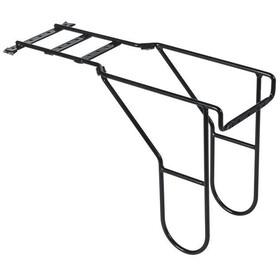 Basil Luggage Rack Extension black
